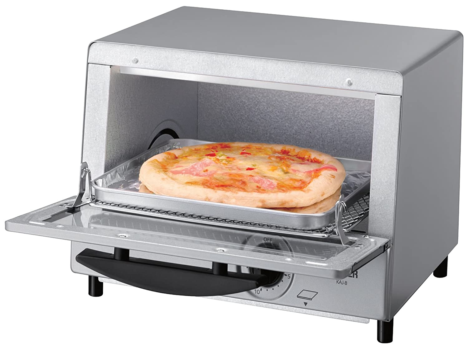 ft canada steel oven best toaster convection cu en ovens infrared toasters category buy stainless ca cuisinart deluxe
