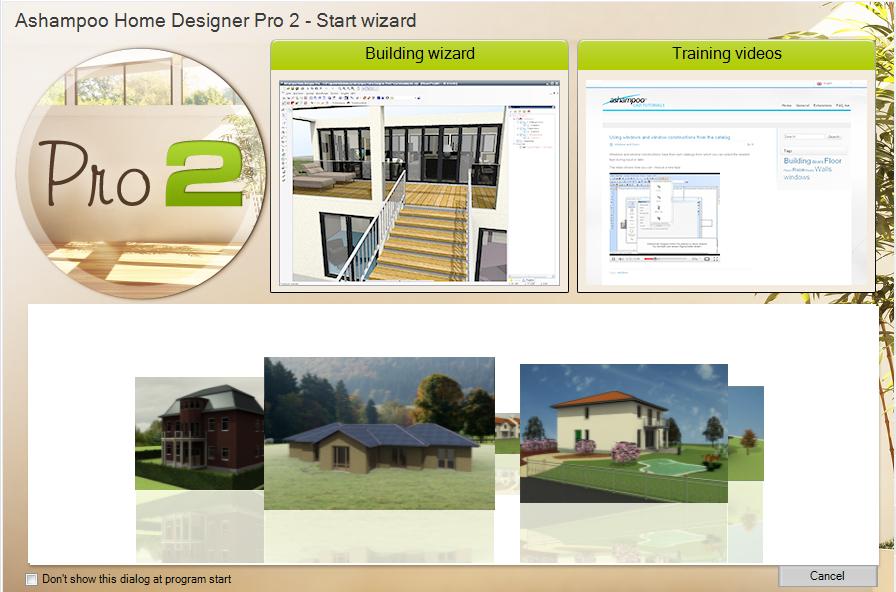 amazoncom ashampoo home designer pro 2 download software - Home Designer Pro