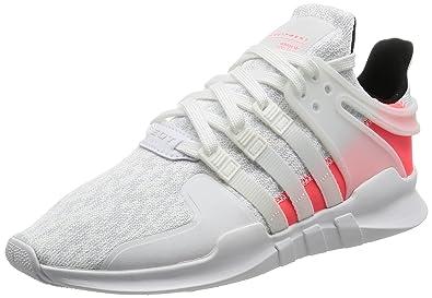 adidas Originals EQT S ADV Sneaker Damen Weiss