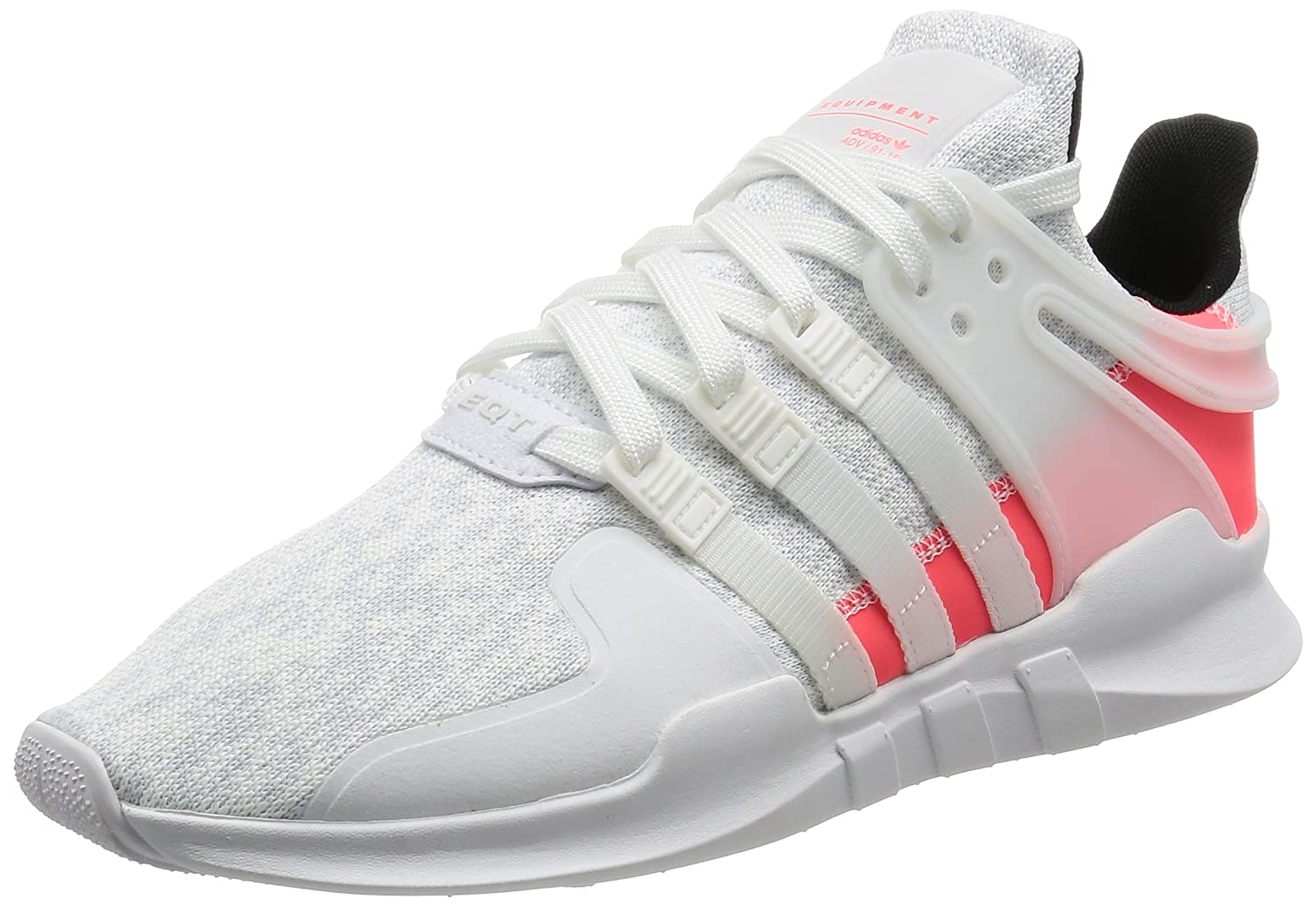 competitive price 7a20d a7ecf Adidas Originals Equipment Support ADV Herren Sneaker adidas Originals  Amazon.de Schuhe  Handtaschen