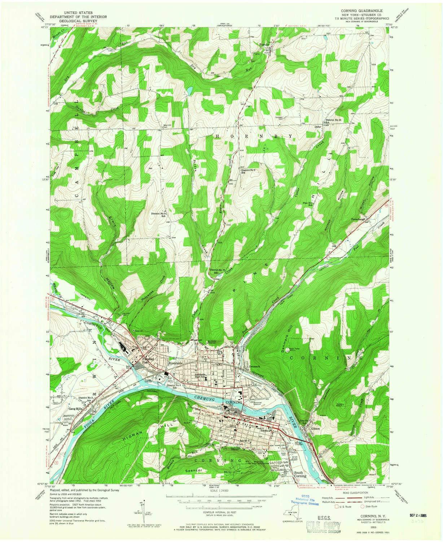 Corning Ny Map on sugar loaf ny map, barnes corners ny map, stanton ny map, ohio pa ny map, steuben county map, fullerton ny map, central square ny map, alder creek ny map, plattsburgh ny map, lake katrine ny map, oakland ny map, washington ny map, coeymans ny map, corning new york, geneva ny map, arcadia ny map, prescott ny map, woodland ny map, cherry valley ny map, east aurora ny map,