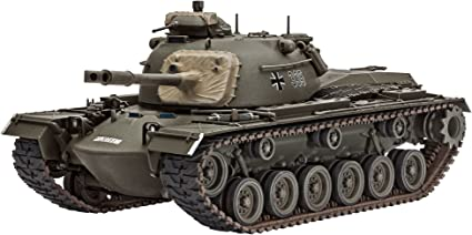 Revell of Germany 03206 product image 2