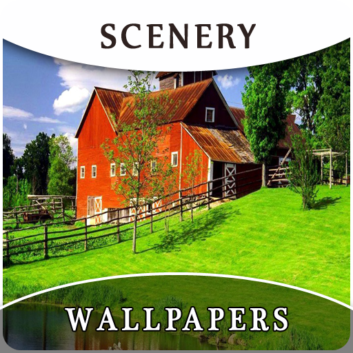 Scenery Wallpapers And Background