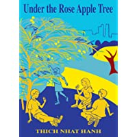 Under the Rose Apple Tree