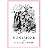 Montaigne (Pushkin Collection)