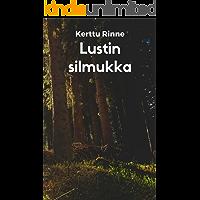 Lustin silmukka (Finnish Edition)