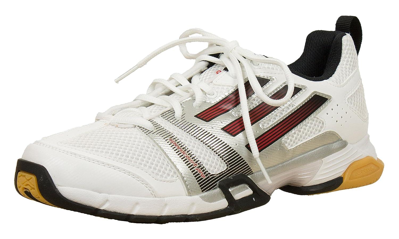 Adidas Ind Schuh Speedcourt 2 M Pro UMVpSz