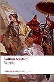 Vathek (Oxford World's Classics)