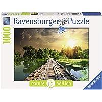 Ravensburger Mistik Gökyüzü 1000 Parçalı 195381
