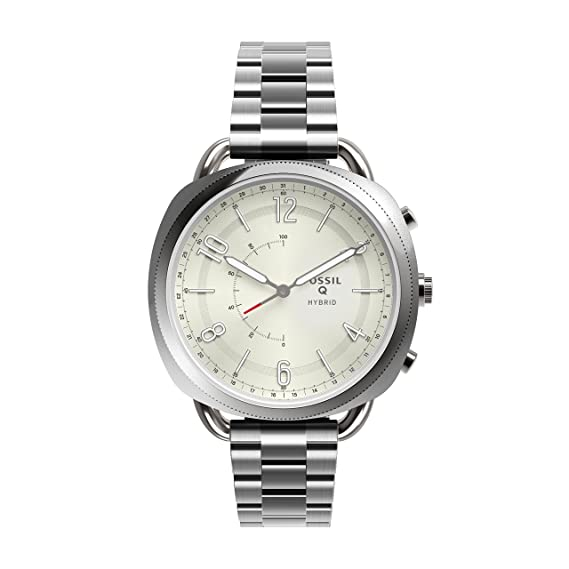 Fossil FTW1202, Reloj para Mujer