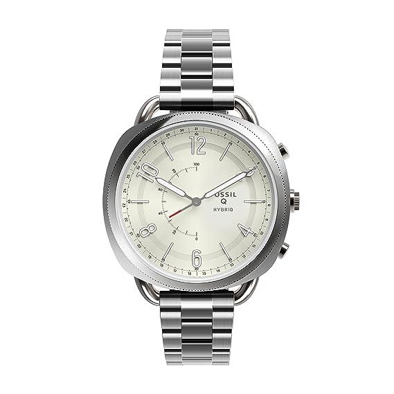 Reloj Fossil - Mujer FTW1202