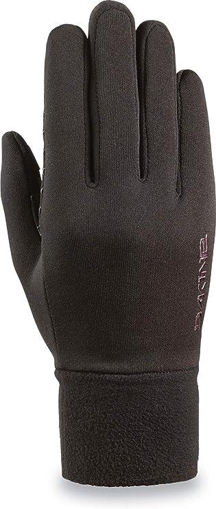 Dakine Womens Storm Liner Fleece Gloves