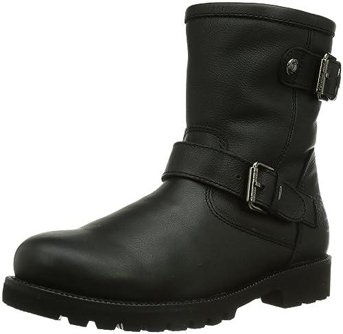 Feline Igloo B3 Napa Grass, Womens Boots Panama Jack