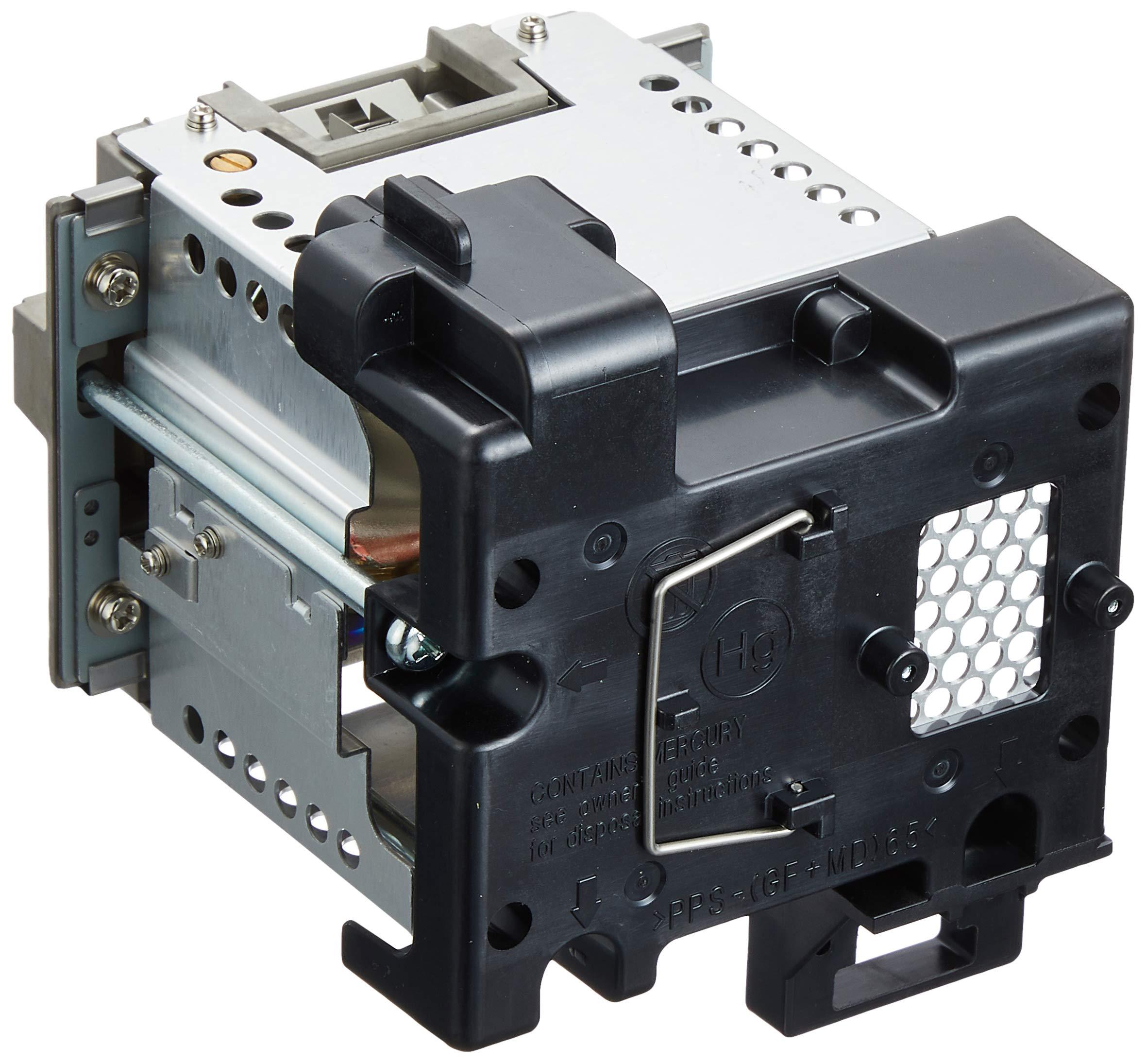 Mod XD8200U by Mitsubishi (Image #2)