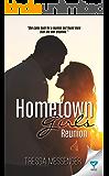 Hometown Girls: Reunion