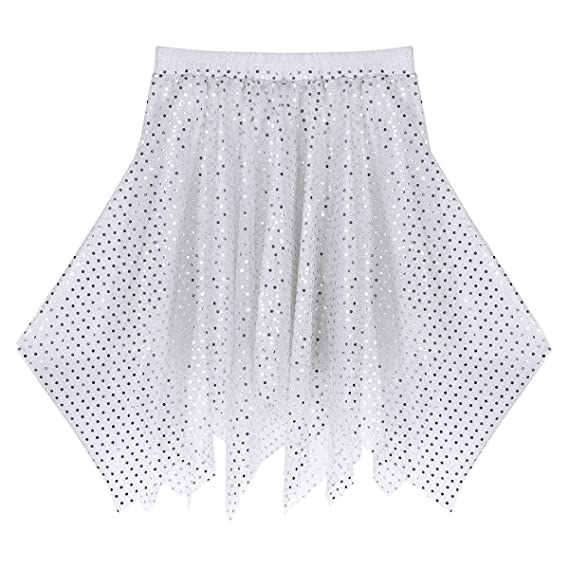 Simplicity Pattern 8230 Dottie Angel Grembiule da Donna Reversibile Bianco