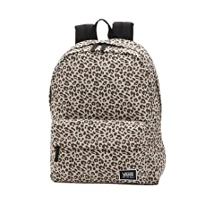 ⇒ Women s Handbags - Backpack Handbags – Buying guide 2c95a015c9adc