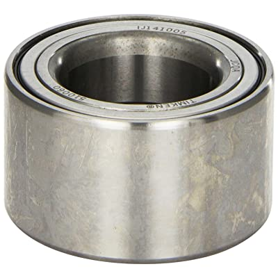Timken 510060 Wheel Bearing: Automotive