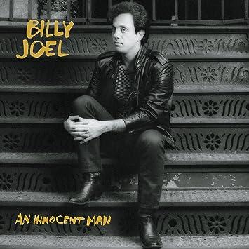 billy joel an innocent man mp3 free download