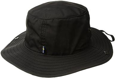 7f0b06a7230e2 Amazon.com  Fjallraven Men s Abisko Summer Hat  Clothing