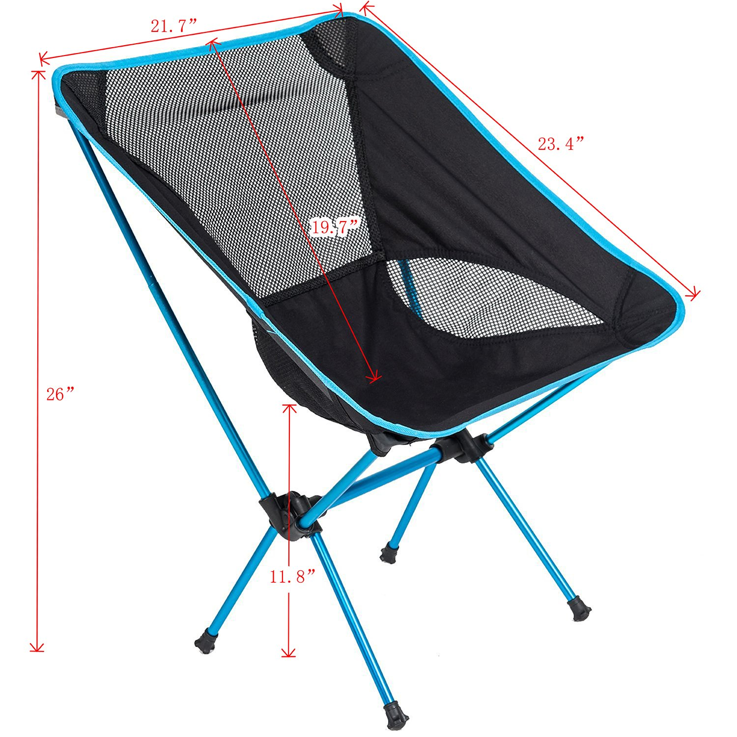 Amazon Camp Solutions Portable Ultralight Outdoor Picnic