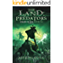 The Land: Predators: A LitRPG Saga (Chaos Seeds Book 7)