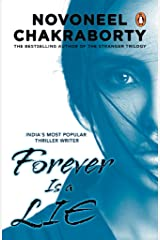 Forever is a Lie Paperback