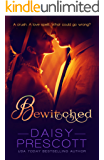 Bewitched (English Edition)