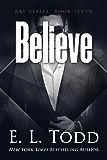 Believe (Ray #7)