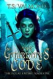 The Guardian's Code (The Bolaji Empire Series Book 1)