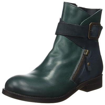 FLY London Women's Afar021fly Ankle Boot