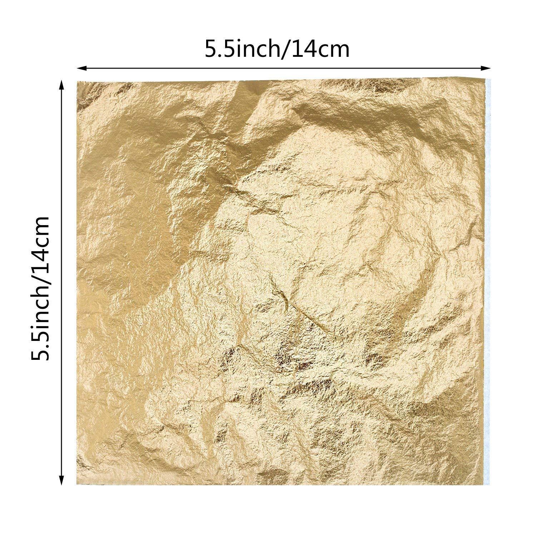 IMIP Gen051-1609-189 Lampadine Allo Xenon