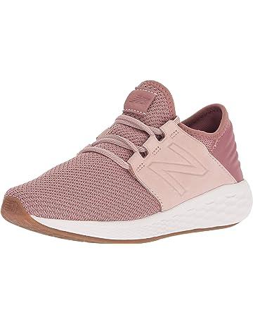 New Balance Wrl247d1, Sneaker Donna