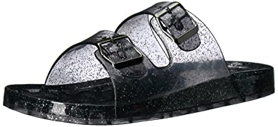 Women's Jezza Slide Sandal