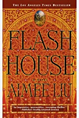 Flash House Paperback
