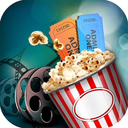 Cinema Cashier Kids : handle money, use cash register and POS in this Cinema Cashier Kids Game ! (Math Apps For Teens compare prices)