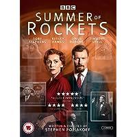 Summer of Rockets [2019]