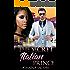 The Secret Italian Prince: A BWWM Romance