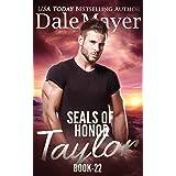 SEALs of Honor: Taylor
