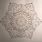How To Create Sacred Geometry Mandalas Martha Bartfeld