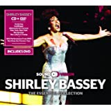 Shirley Bassey - the Essential Collection - Divas Are Forever