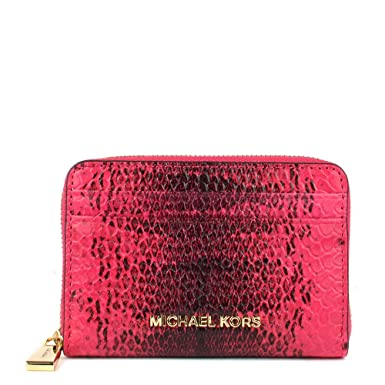 9590ca1a10bdd2 Image Unavailable. Image not available for. Color: Michael Kors Money Pieces  ...