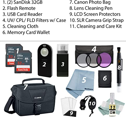 WhoIsCamera M5 product image 8