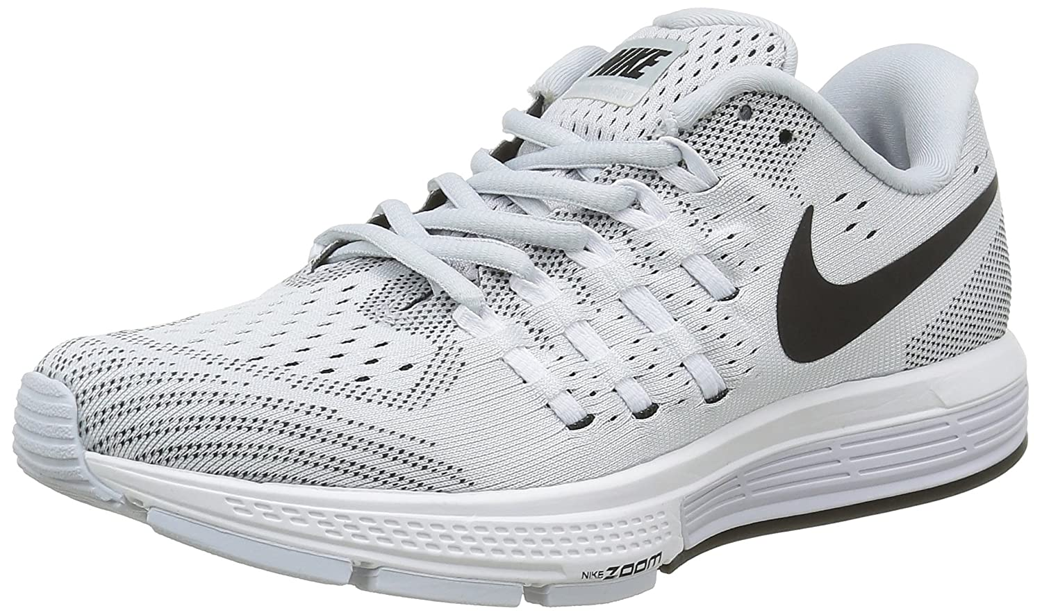 6e24d0bef88e Nike Women s WMNS Air Zoom Vomero 11 Running Shoes  Amazon.co.uk  Shoes    Bags