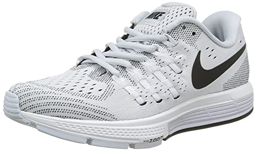 NIKE Wmns Air Zoom Vomero 11 3659663acaa