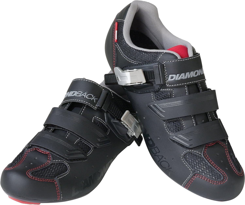 Men/'s 7-7.5//Women/'s 8.5-9 NEW Peloton Cycling Shoes w//Look Delta Cleats-Size 40