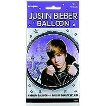 Foil Balloon - 18