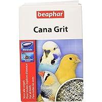 Beaphar - Cana Grit Suplemento Digestión Pájaros, 250