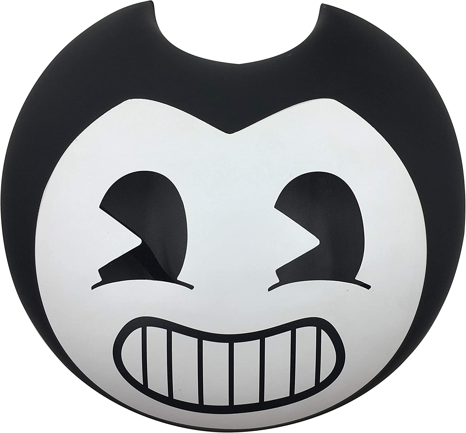 Bendy and the Ink Machine : Mask