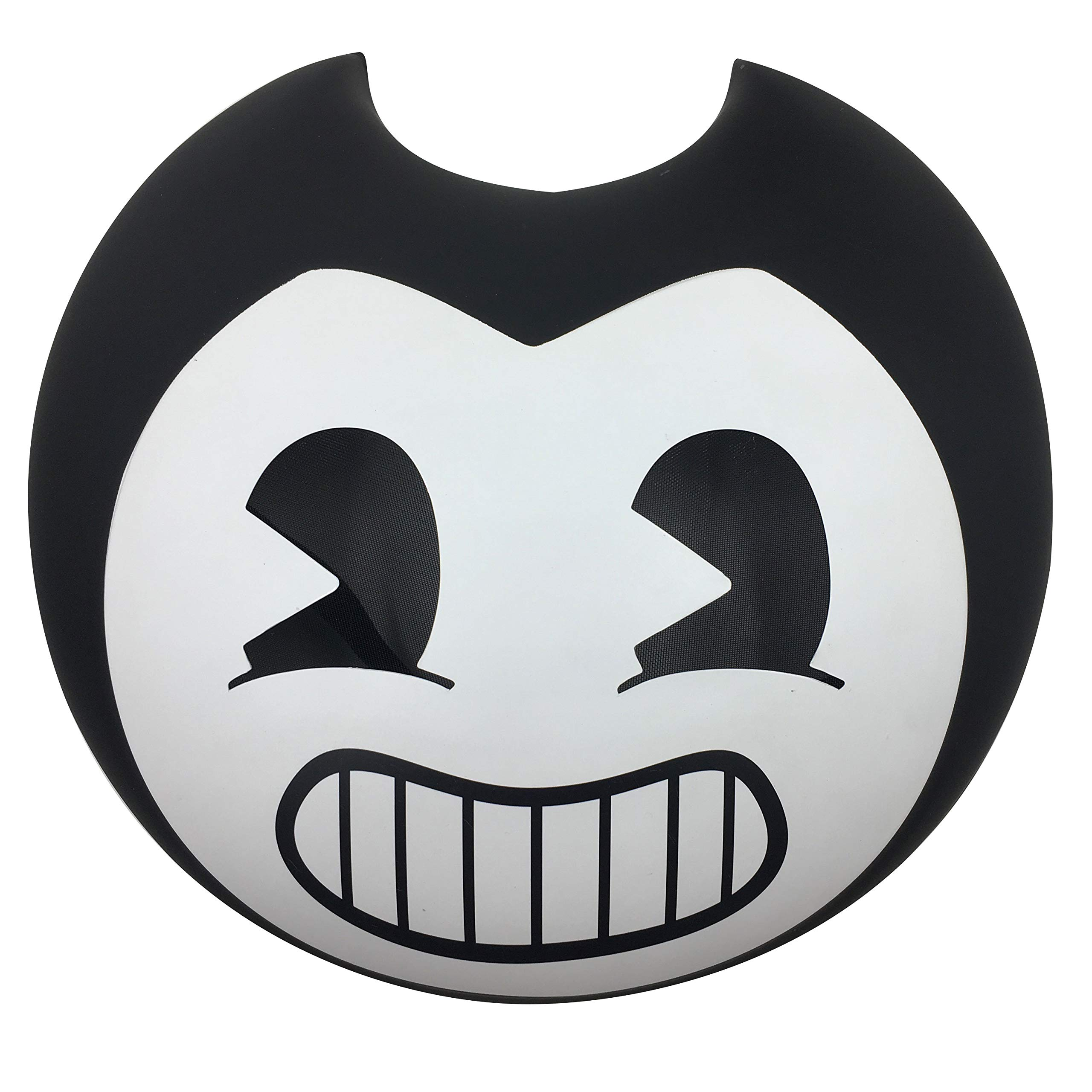 Bendy and the Ink Machine : Mask by Bendy and the Ink Machine